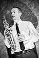 Daniel Bennett (saxophonist).jpg