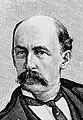 Daniel Henry Chamberlain (cropped).jpg