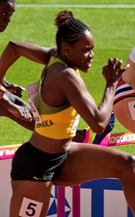 Danielle Williams (cropped).jpg
