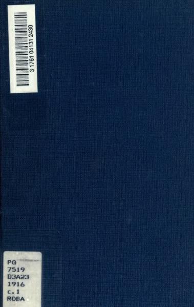 File:Darío - Eleven Poems.djvu