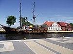 Darlowo, Poland - panoramio (7).jpg