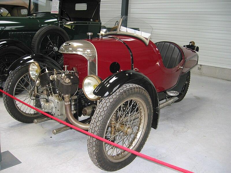 File:Darmont-Morgan 1922.JPG