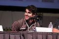 Darren Criss (5983651499).jpg