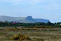 Dartry Mountains, Sligo.jpg