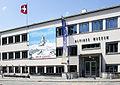 Das Alpine Museum der Schweiz in Bern.jpg