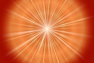 Brahma Kumaris - Brahma Kumaris believe God to be an incorporeal point of light.