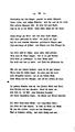 Das Heldenbuch (Simrock) III 018.png