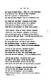 Das Heldenbuch (Simrock) II 019.png