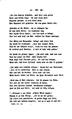 Das Heldenbuch (Simrock) II 160.png