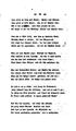 Das Heldenbuch (Simrock) IV 064.png