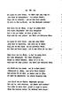 Das Heldenbuch (Simrock) IV 086.png