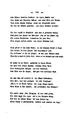 Das Heldenbuch (Simrock) IV 102.png