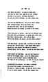Das Heldenbuch (Simrock) IV 186.png