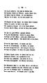 Das Heldenbuch (Simrock) V 089.png