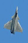 Dassault Rafale C(F3) '139 - 113-GR' (12059383855).jpg