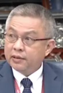 Dato' Sri Dr Adham Baba.png