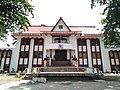 Datu Odin Sinsuat Town Hall.jpg