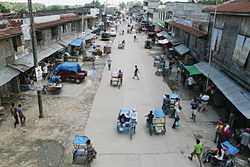 Datu Piang, Maguindanao.jpg