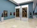 "Dauerausstellung ""Renaissance, Barock, Aufklärung"" im Germanischen Nationalmuseum.jpg"