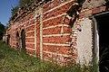 Daugavgriva Fortress - panoramio - Laima Gūtmane (simka… (2).jpg