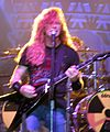 Dave Mustaine in Haapsalu 2010.JPG