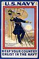 David Farragut WWI poster.jpg