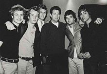 David Foster and Plus One.jpg