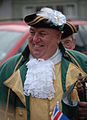 David Hinde Bridlington Town Crier - Member Of Ancient & Honourable Town Criers & Loyal Company Of Town Criers.jpg