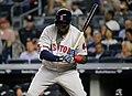 David Ortiz batting in game against Yankees 09-27-16 (12).jpeg