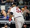 David Ortiz batting in game against Yankees 09-27-16 (39).jpeg