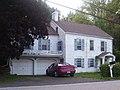 David Sutherland House.jpg