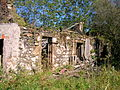 Davie's o'the Mill homestead ruins.jpg
