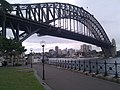 Dawes Point Reserve - panoramio (2).jpg