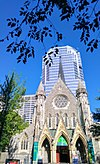 Day 21 - Christ Church Cathedral.jpg