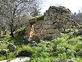 Dayr Aban-Ruin.JPG