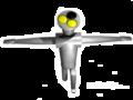 Dcpp-robo.png