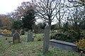 De Biezen, tweede grafveld, Santpoort-Noord.jpg