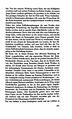 De Die demolirte Literatur Kraus 31.jpg