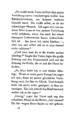 De Kafka Urteil 16.png