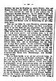 De Kinder und Hausmärchen Grimm 1857 V1 025.jpg