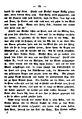 De Kinder und Hausmärchen Grimm 1857 V1 116.jpg