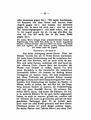 De Literatur (Kraus) 57.jpg