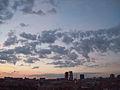 De Madrid al cielo 122.jpg