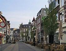 De Parade, Venlo (Limburg, NL)IMG 4869.JPG