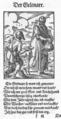 De Stände 1568 Amman 117.png
