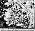 De Stadt Tiumen (Nicolaas Witsen).jpg