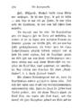 De VehmHexenDeu (Wächter) 122.PNG