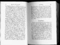 De Wilhelm Hauff Bd 3 047.png