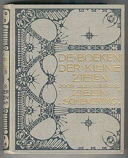 Dutch Indies literature