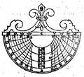 De gli horologi solari-1638-illustrazioni-118.PNG